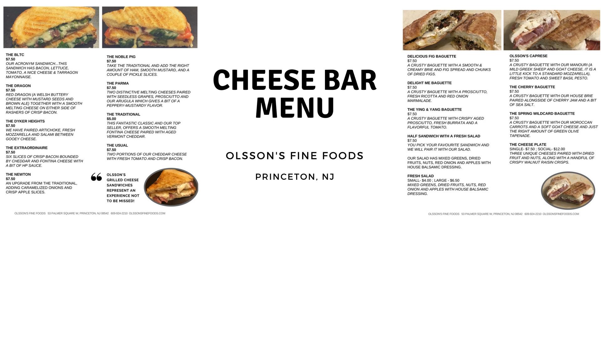 cheese-bar-menu-website.jpg